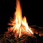 ardennen-evenementen2